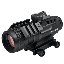 Midas BTR Prism Scope PR41