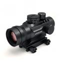 Athlon Midas BTR RD12 Red Dot Sight