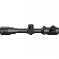 Athlon Neos 3-9x40 Riflescope