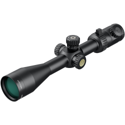 Athlon Argos BTR 8-34x56 Riflescope
