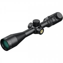 Athlon Talos 6-24x50 Riflescope