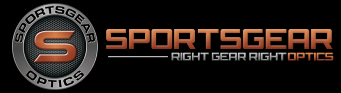 Sportsgear Optics