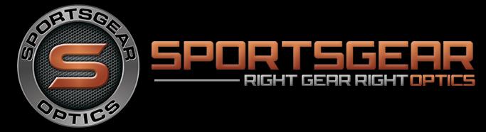 Sportsgear Optics